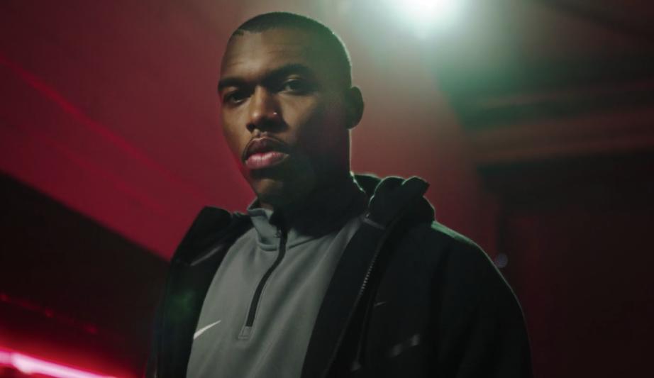 Nike SW Vapormax Plus – Daniel Sturridge & Oxlade Chamberlain