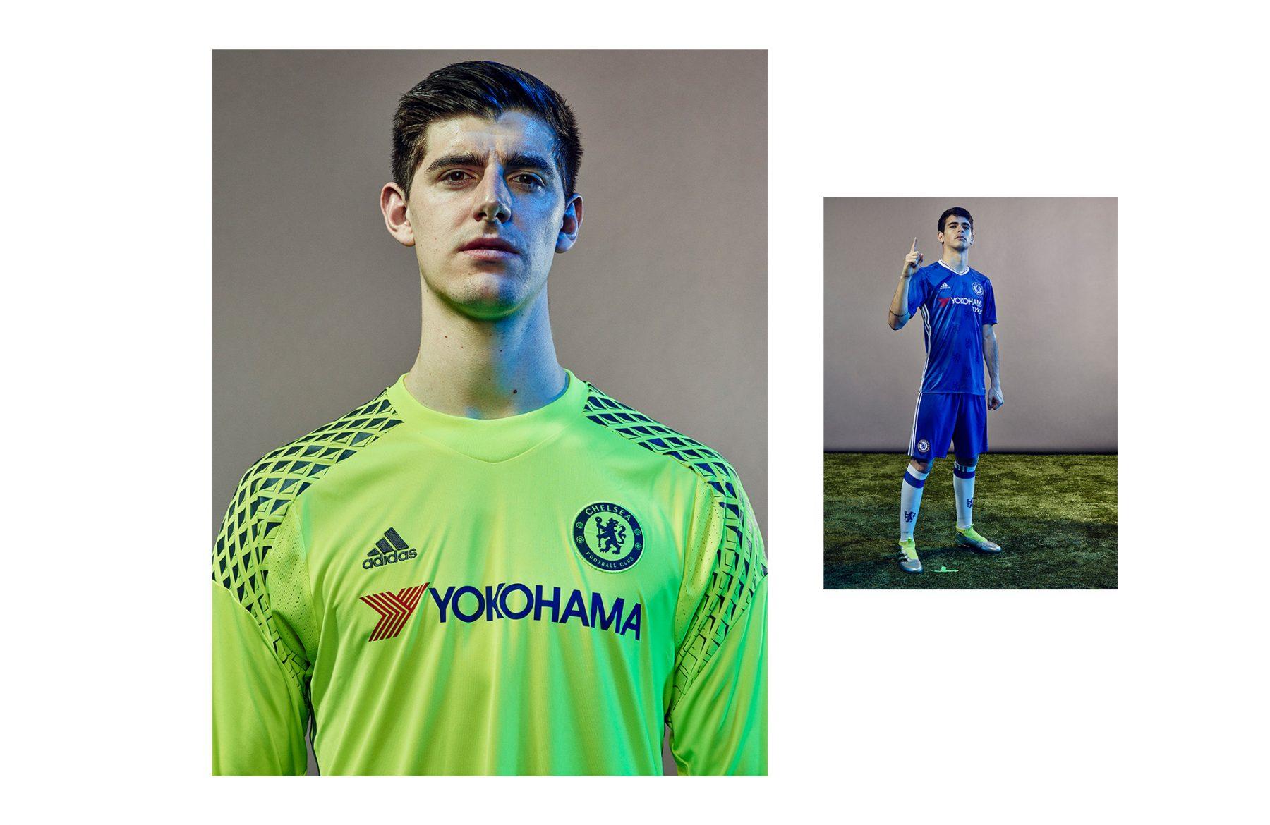 Super Chelsea - 4 of 6