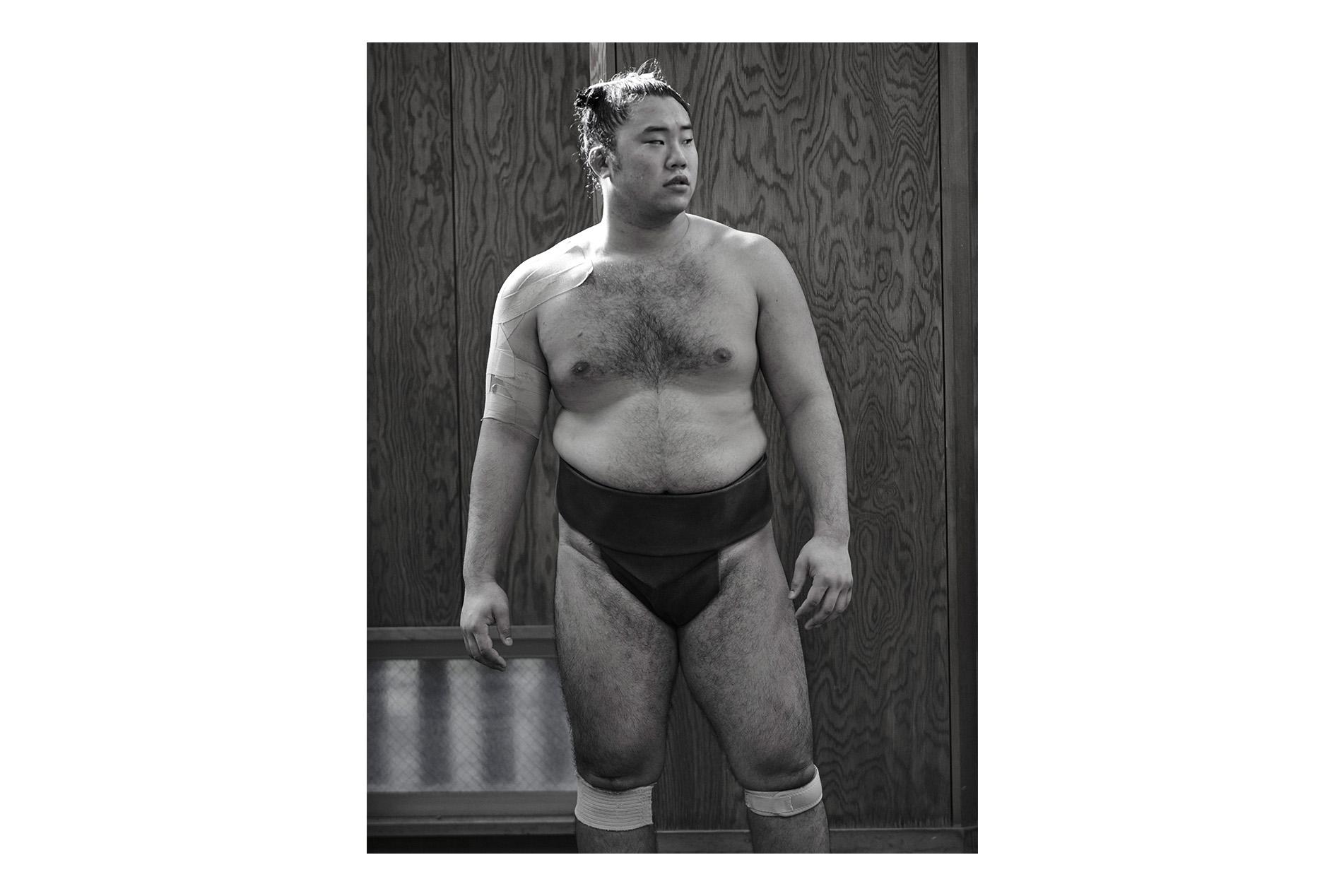 Sumo - 4 of 12