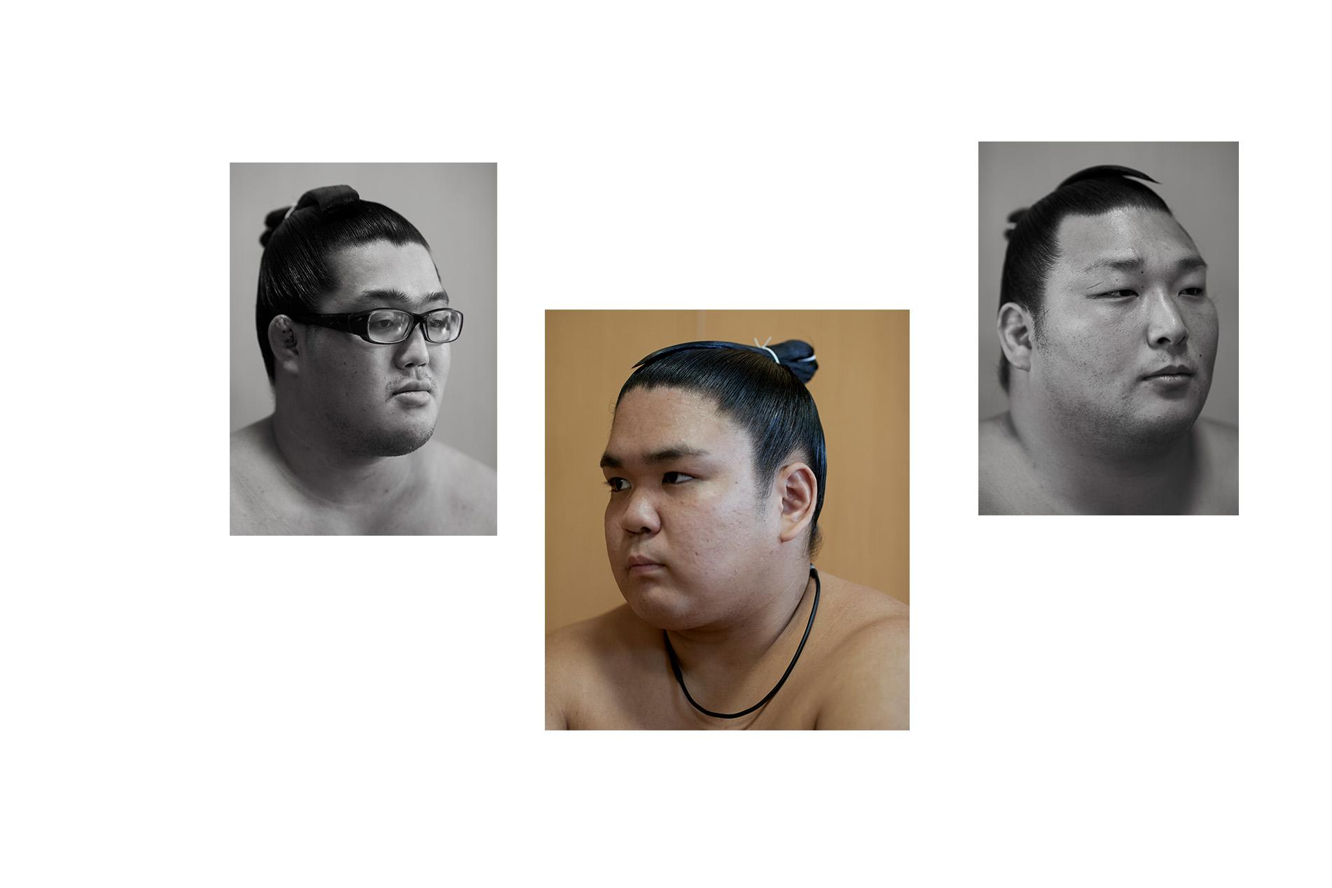 Sumo - 7 of 12