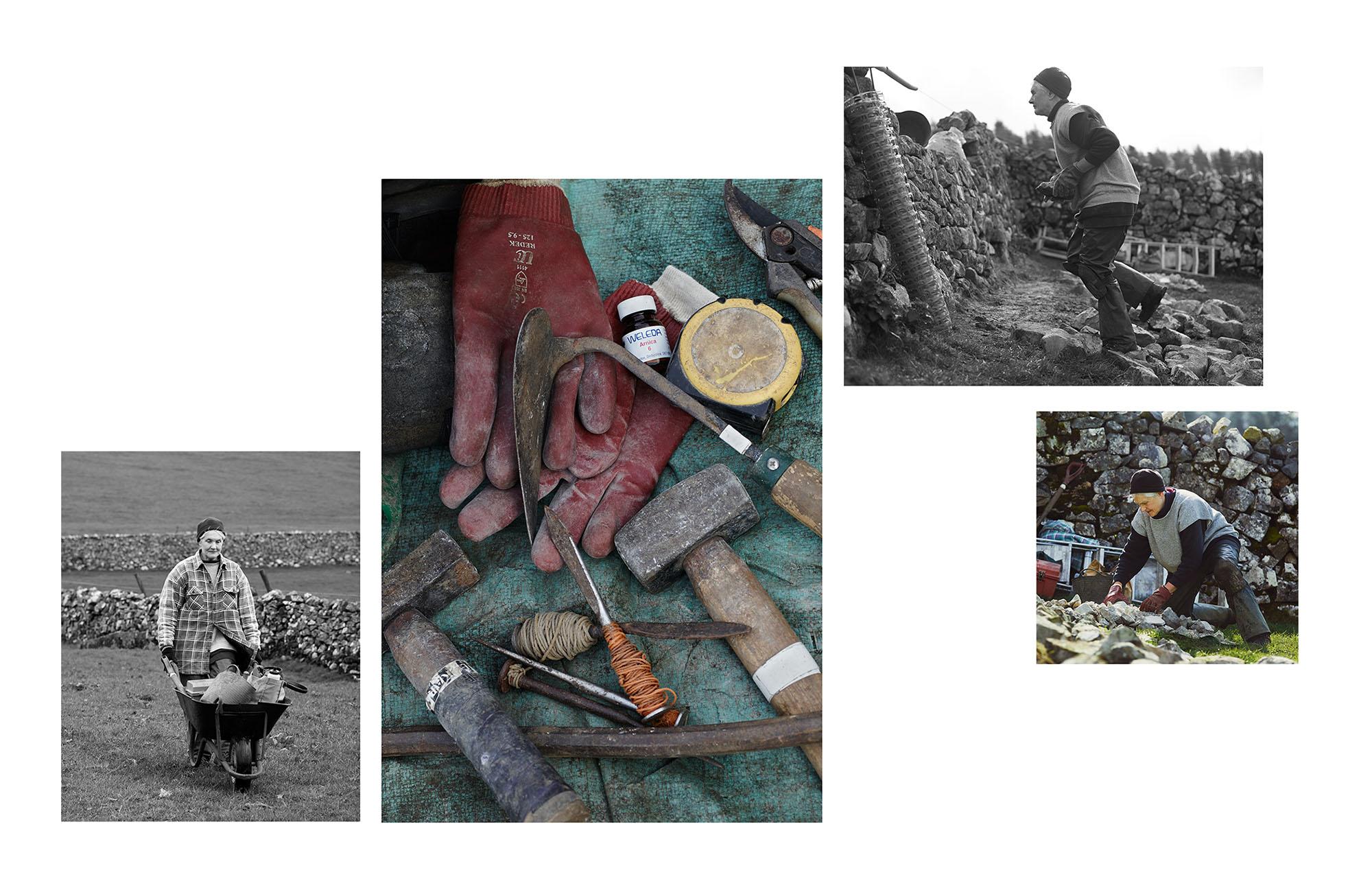 Hole and Corner | Ann Stewart - 5 of 6