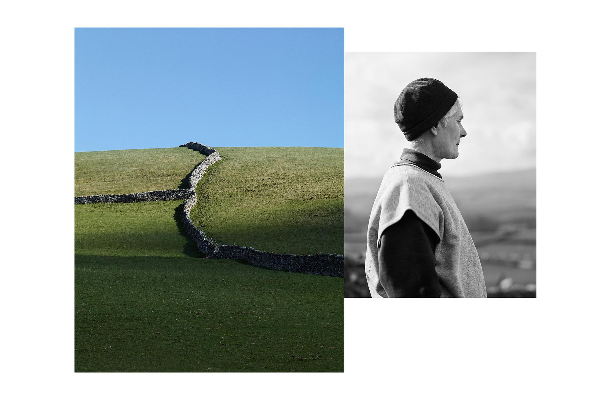 Hole and Corner | Ann Stewart - 6 of 6