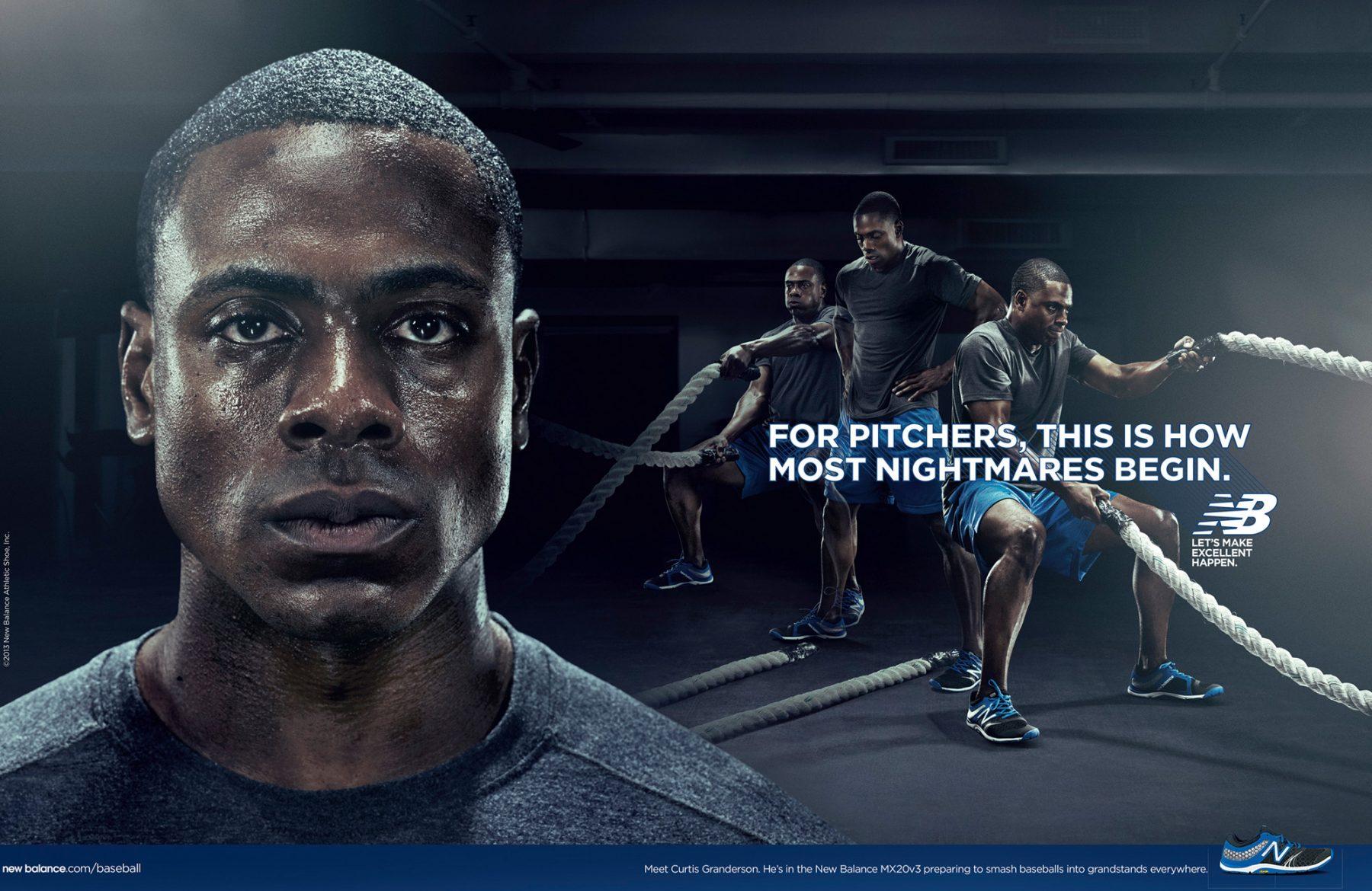 NB – baseball stars