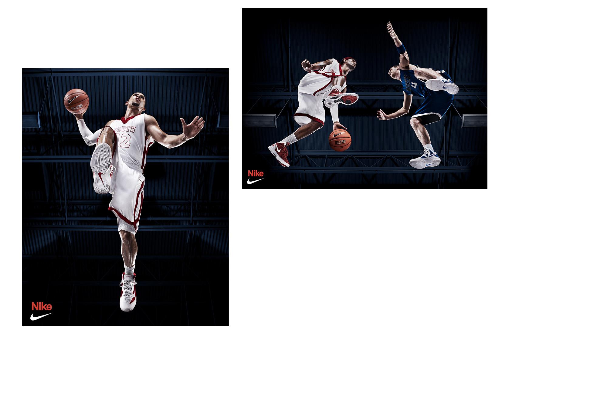 Nike Hoops - 2 of 4