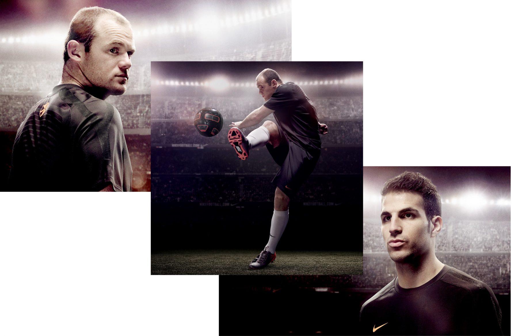 Nike Elite - 1 of 3