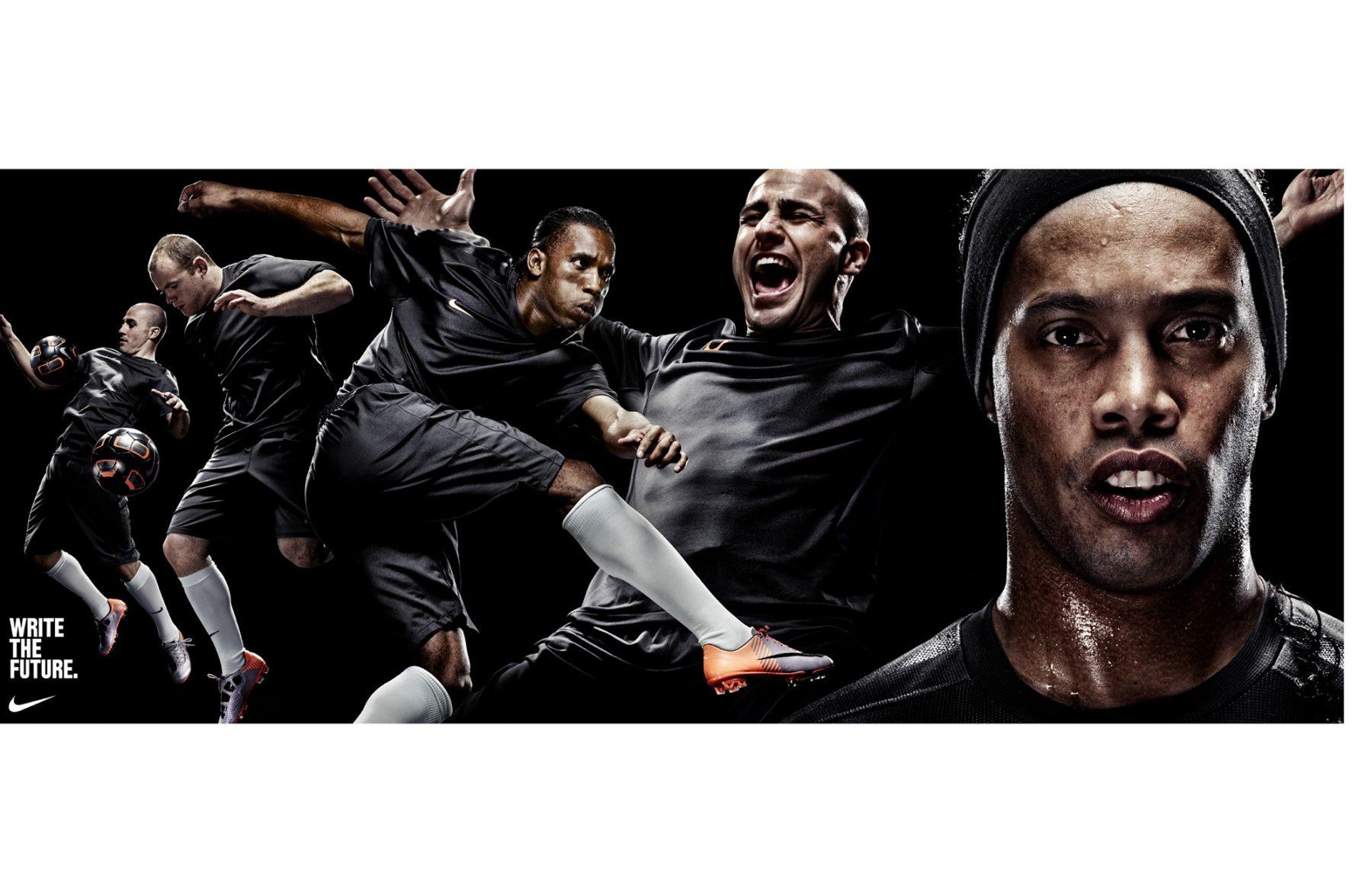 Nike Elite - 3 of 3