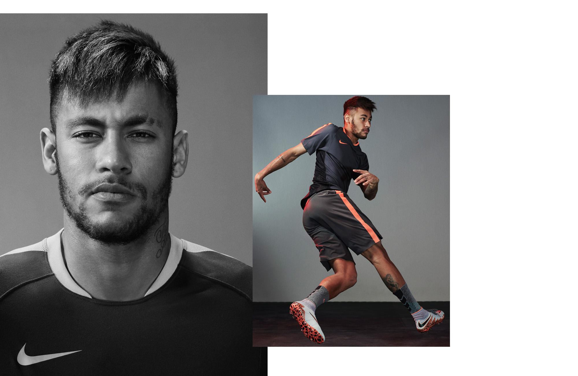 Neymar - 1 of 1