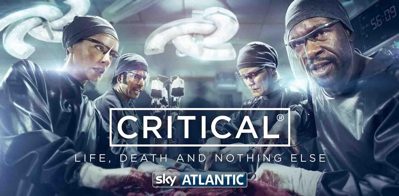 Sky – Critical