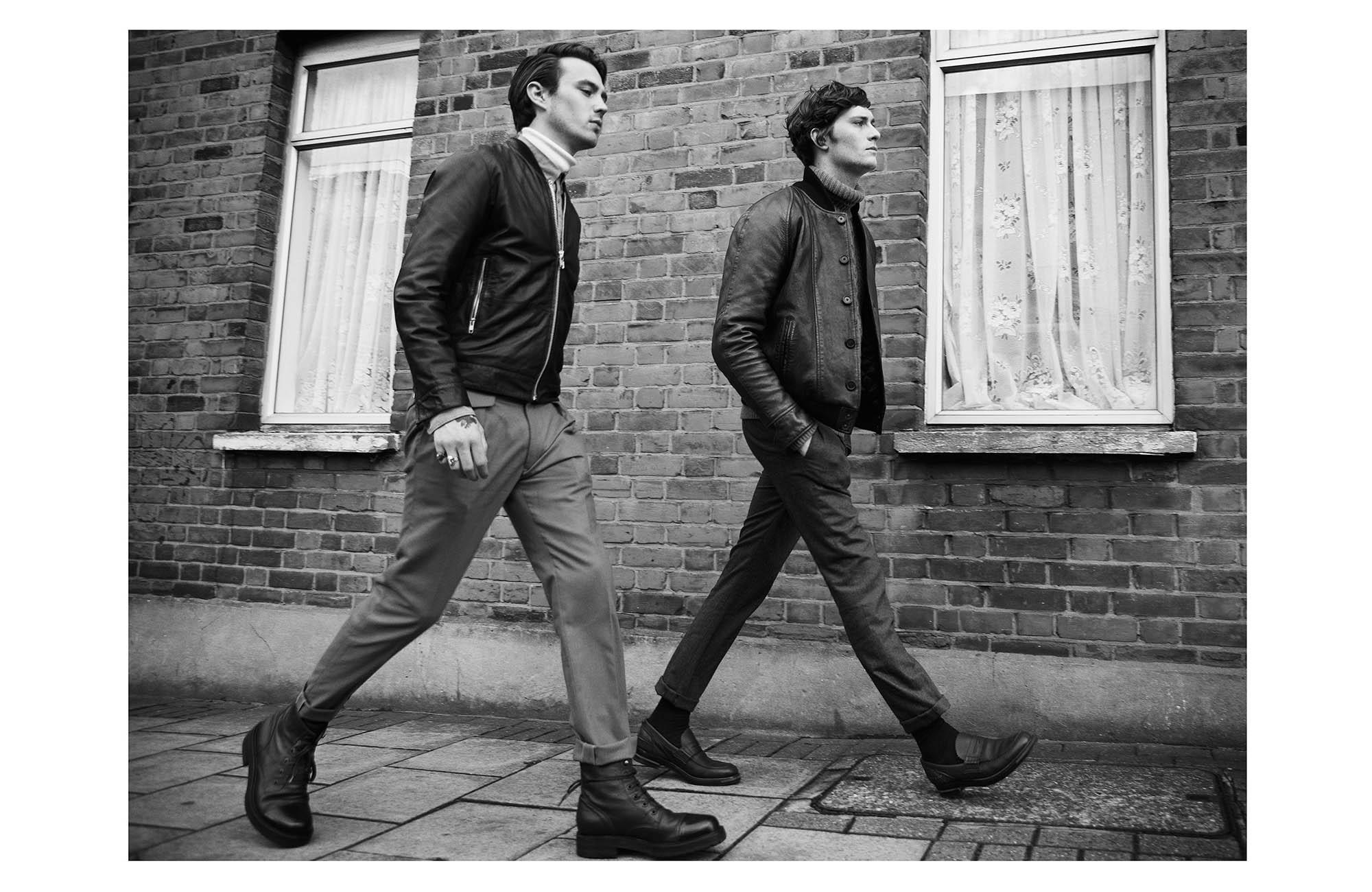 Jocks & Nerds Clapton Park - 4 of 5