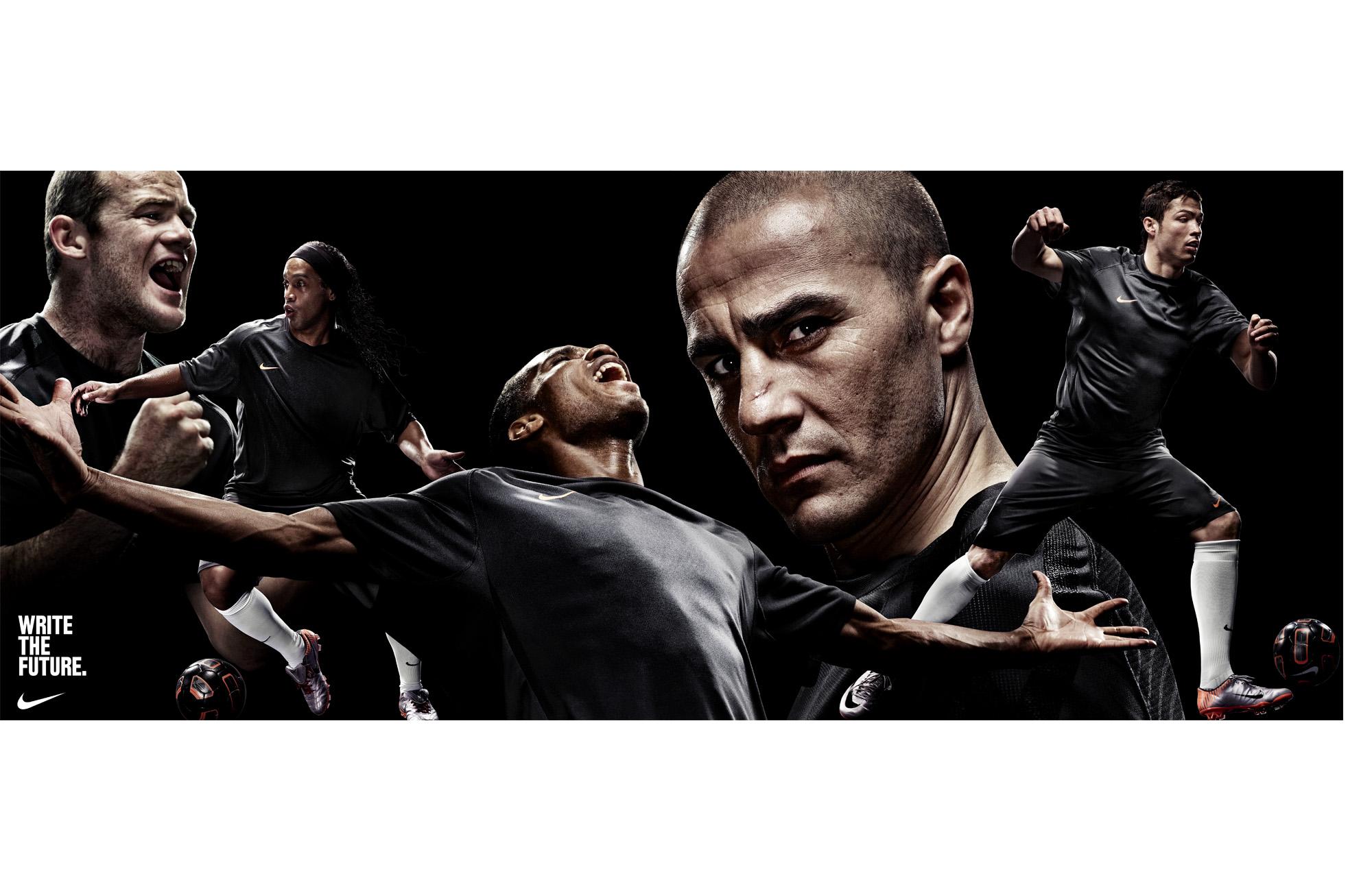 Nike Elite - 2 of 3